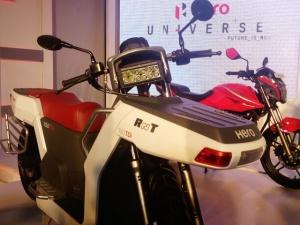 hero-rnt-diesel-scooter-concept-tdi-photo-image-30012014-g3_640x480