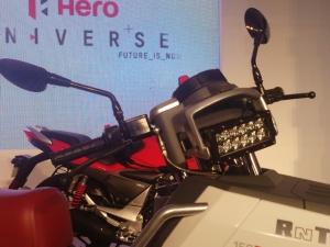 hero-rnt-diesel-scooter-concept-tdi-photo-image-30012014-g5_640x480