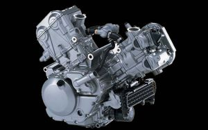 122_0501_parker_03z+suzuki_sv650+full_engine_view