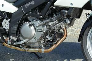 V-Strom-650-engine1