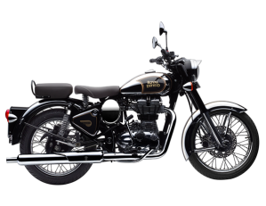 classic500chrome_right-side_black_600x463_motorcycle