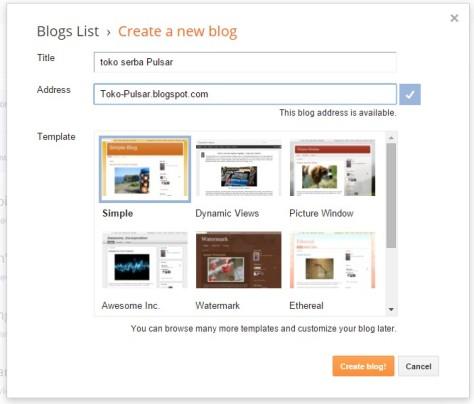 belajar-membuat-toko-online1.jpg