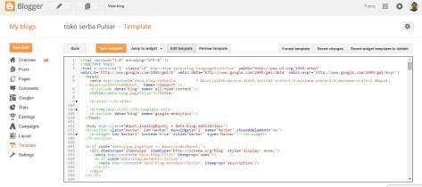 belajar-membuat-toko-online3.jpg