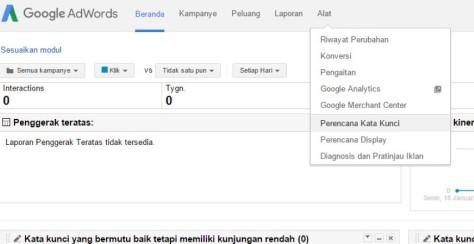 keywordplanner (3).jpg
