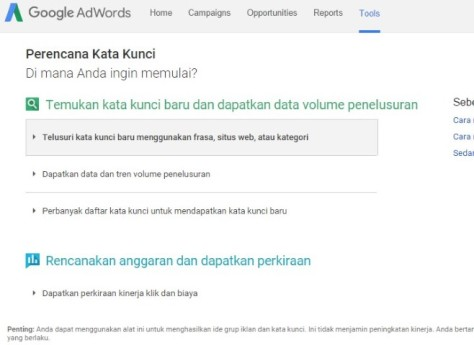 keywordplanner (4).jpg
