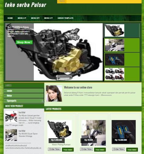 onlineshop5.jpg